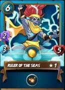 ruler of the seas 130.jpg