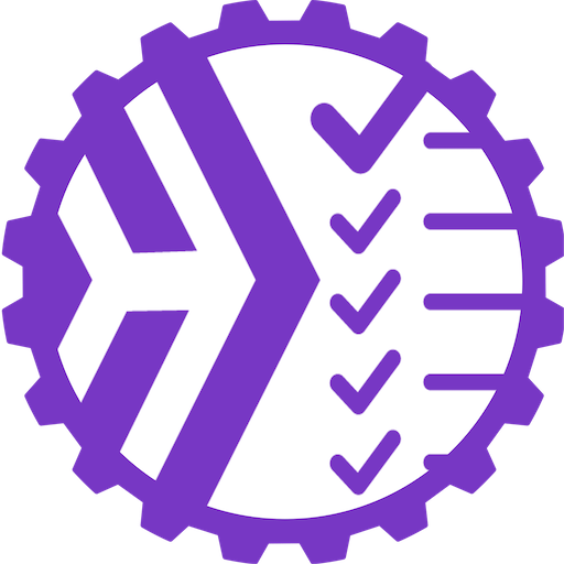 hivelist-token-gear-new-small.png