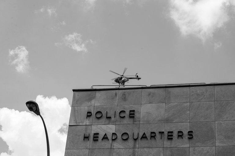 Police Chopper & HQ s.jpg