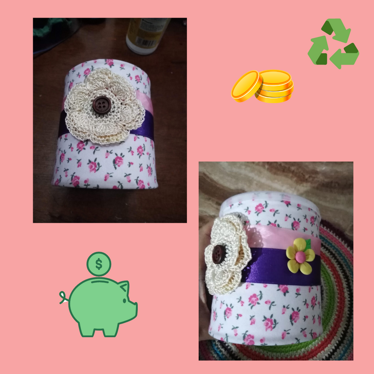 Recycled piggy bank (4).png