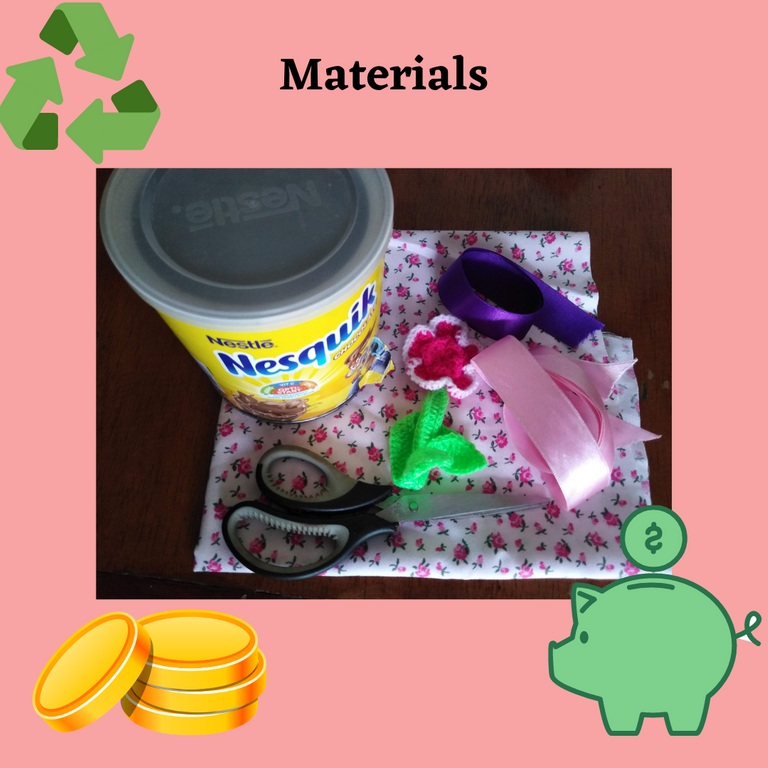 Recycled piggy bank (1).png