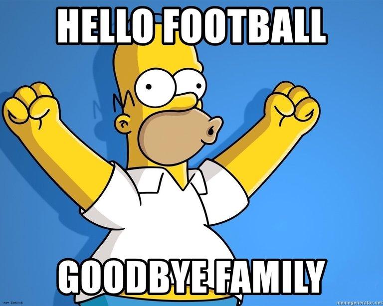 hello-football-goodbye-family.jpg