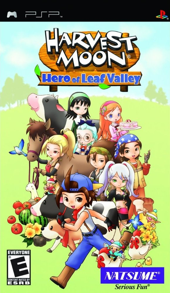 Hero_of_Leaf_Valley_Box (1).jpg