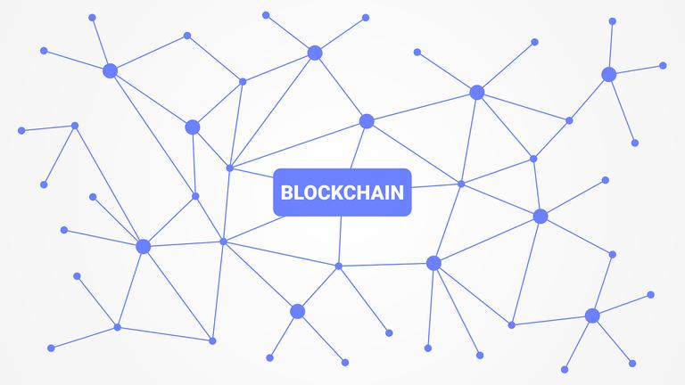 blockchain3277335_1280 1.png