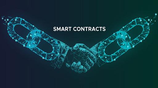 smartcontractfeaturedimage.png