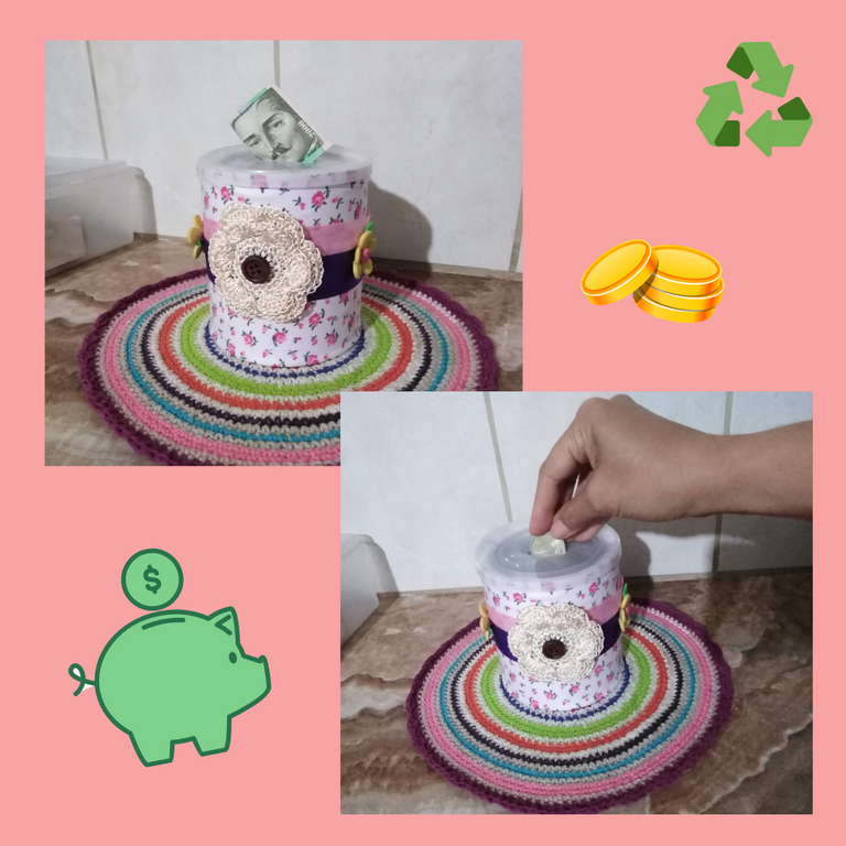 Recycled piggy bank (5).png