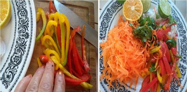 corta verduras ceviche .jpg