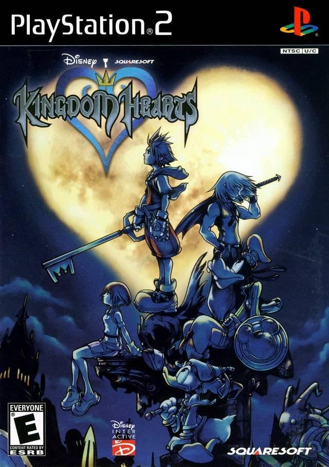 150757-Kingdom_Hearts_(USA)-1.jpg