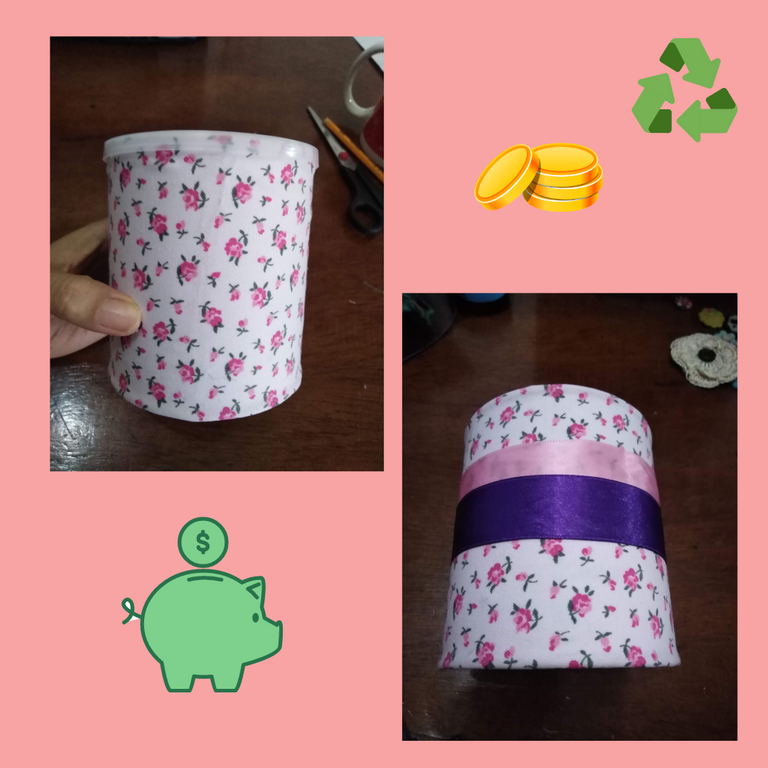 Recycled piggy bank (3).png