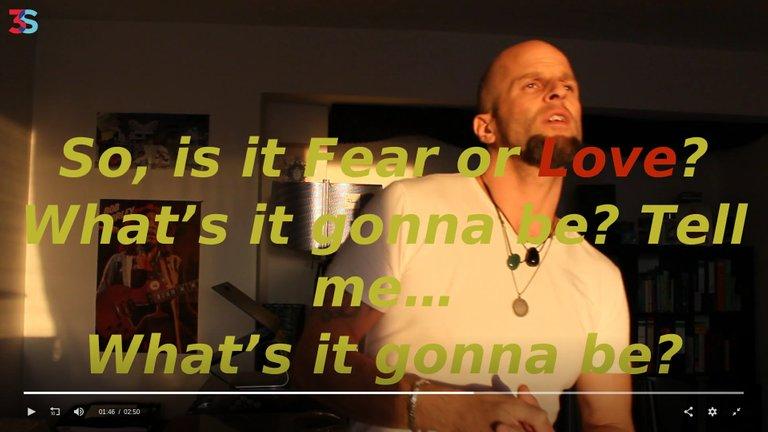 Fear or Love Visualizer.jpg