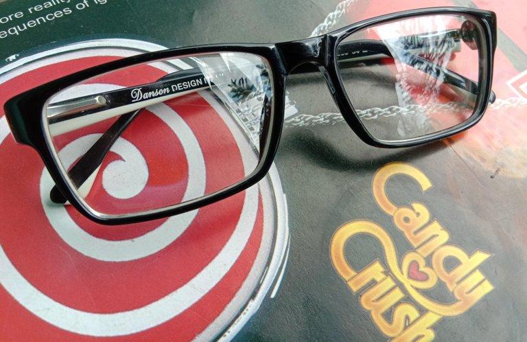 IMG_20200527_131237 glasses.jpg