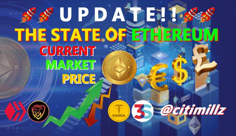 Update_ETH-Citimillz-mj-002-1.png
