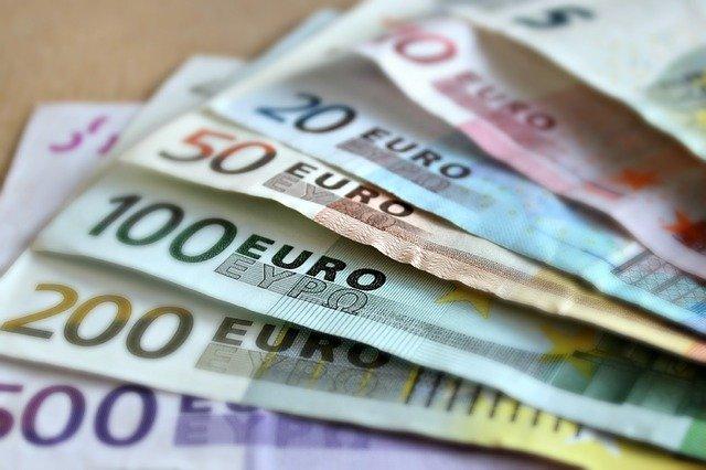geld-verdienen-im-internet-2.jpg