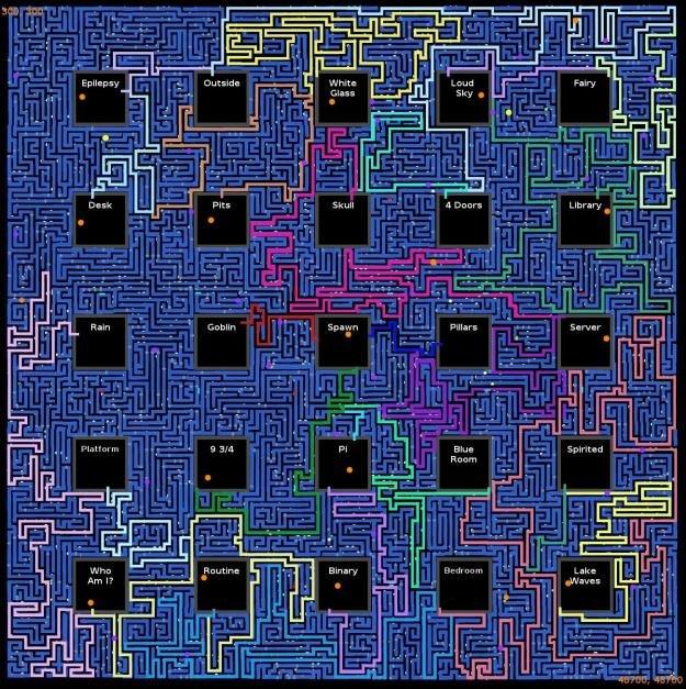 finished-map-montecrypto-hl2.jpg