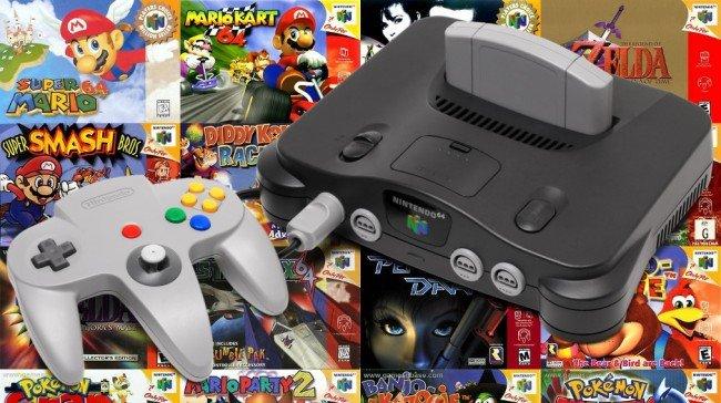 N64-20th-anniversary-650x364.jpg