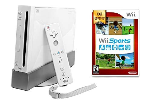 https://www.amazon.com/-/es/Nintendo-Wii-Console-Sports-Renewed/dp/B07BZS1566