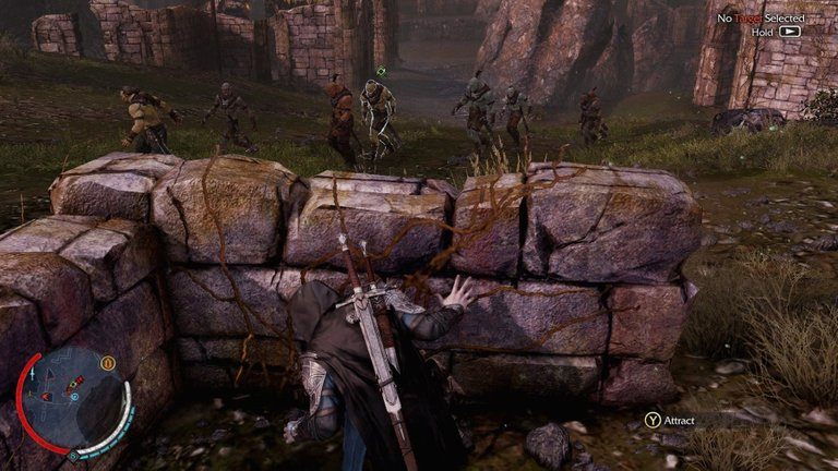 https://www.stripes.com/well-borrowed-gameplay-pushes-shadow-of-mordor-to-the-top-1.307609