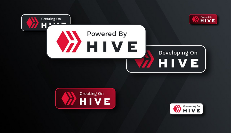 #hivepowered... an asset provided by community member @nateaguila