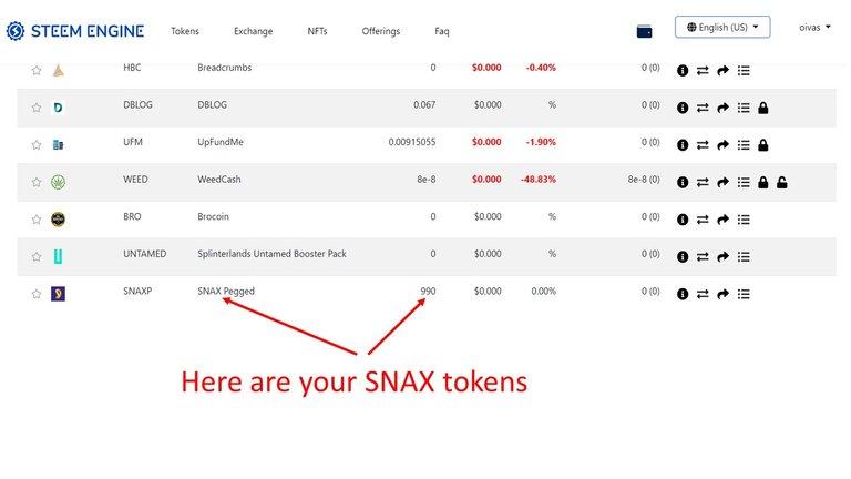 SNAX_4.jpg