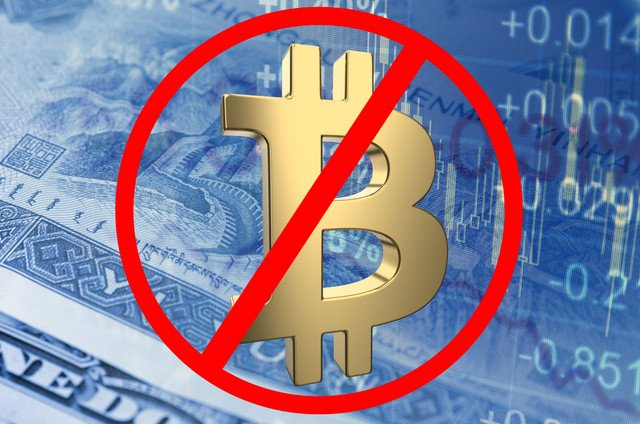 crypto-banned-shutterstock-714440392