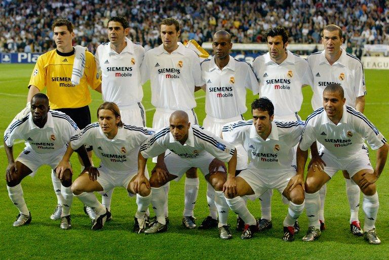 11 Real Madrid April 2003 https://es.uefa.com/