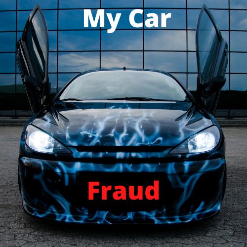 car-fraud.png