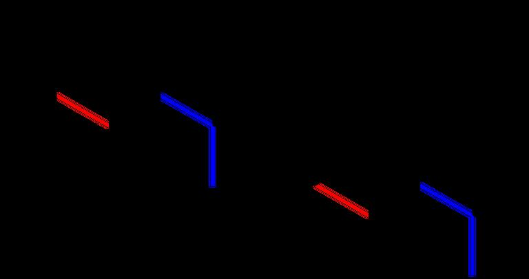 ethylene propylene diene monomer