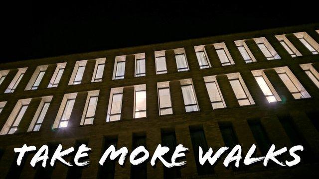 takemorewalks cellphonephotography by fraenk