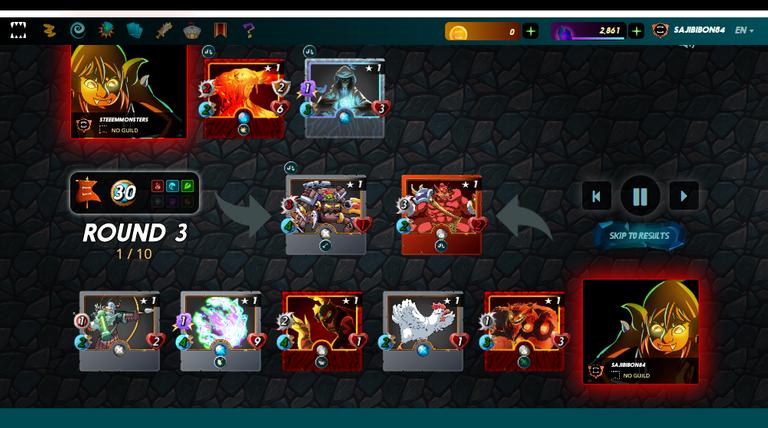 Screenshot_2020-05-02 Splinterlands - Collect, Trade, Battle (4).png