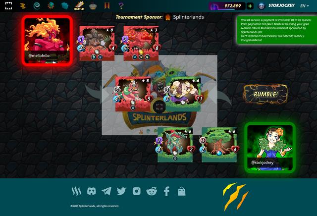 Screenshot_2019-11-23 Splinterlands - Collect, Trade, Battle (1).png