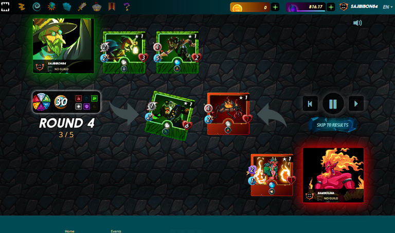 Screenshot_2020-04-18 Splinterlands - Collect, Trade, Battle (5).png