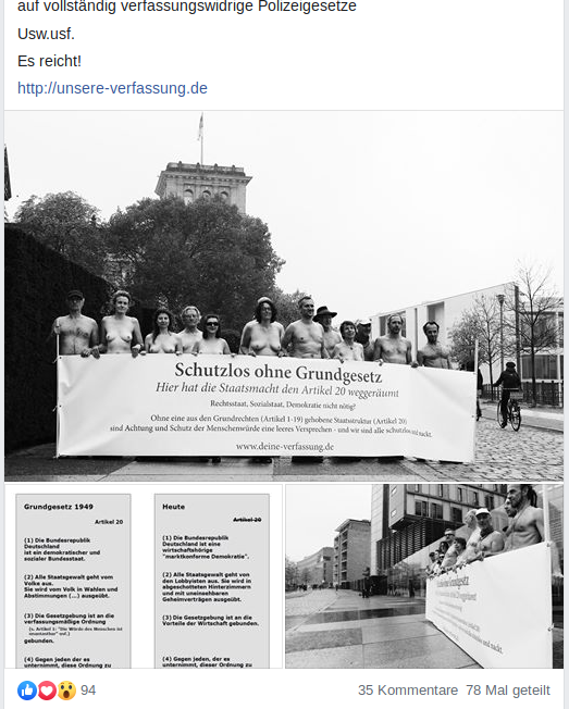 Bildschirmfoto zu 2019-11-10 17-51-12 deine-verfassung aktion fb.png