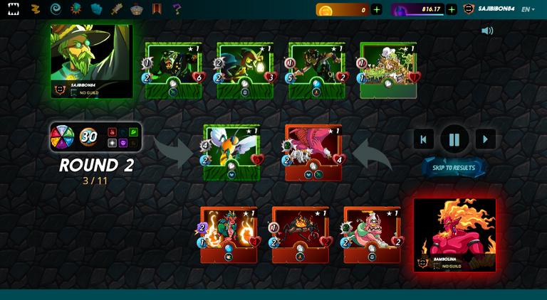 Screenshot_2020-04-18 Splinterlands - Collect, Trade, Battle (3).png