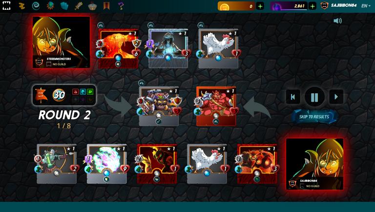 Screenshot_2020-05-02 Splinterlands - Collect, Trade, Battle (3).png