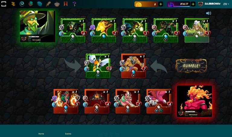 Screenshot_2020-04-18 Splinterlands - Collect, Trade, Battle (1).png