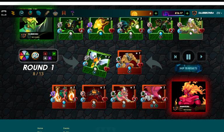 Screenshot_2020-04-18 Splinterlands - Collect, Trade, Battle (2).png