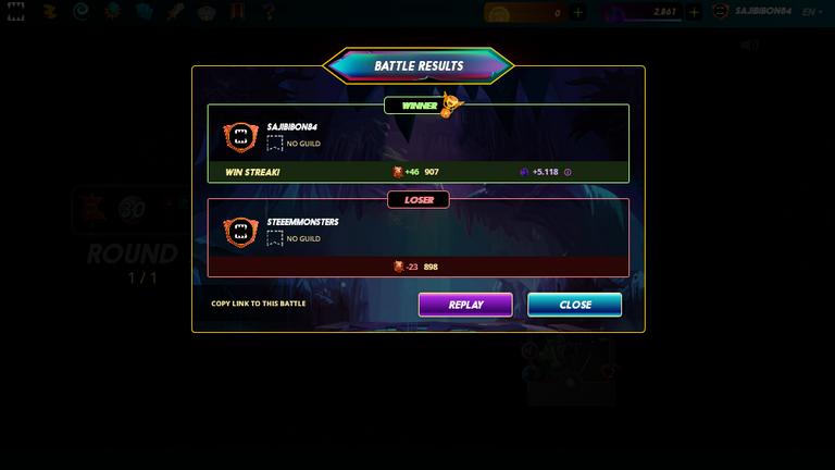 Screenshot_2020-05-02 Splinterlands - Collect, Trade, Battle (8).png