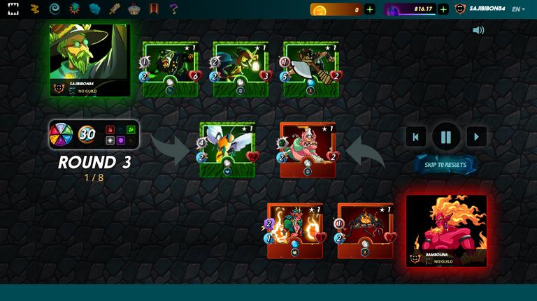 Screenshot_2020-04-18 Splinterlands - Collect, Trade, Battle (4).png