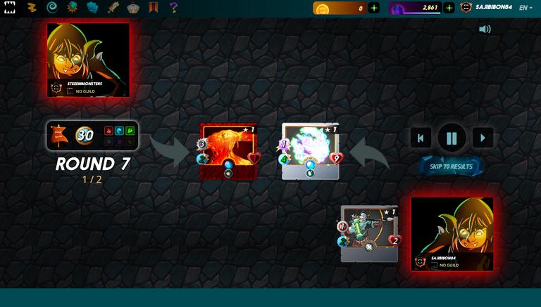 Screenshot_2020-05-02 Splinterlands - Collect, Trade, Battle (7).png