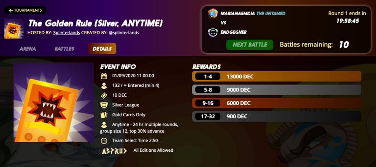 Screenshot_2020-09-01 Splinterlands - Collect, Trade, Battle (1).png
