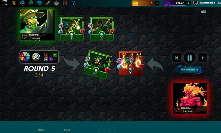 Screenshot_2020-04-18 Splinterlands - Collect, Trade, Battle (6).png