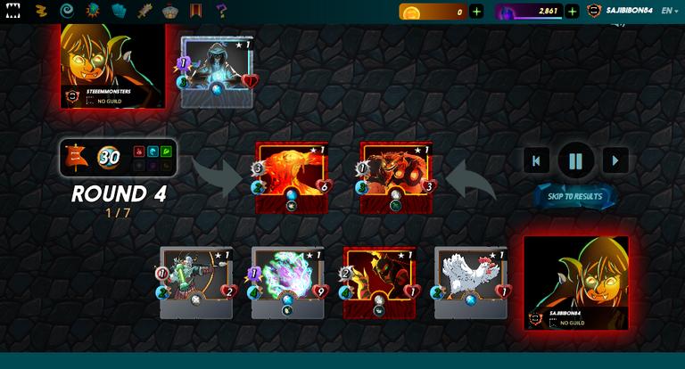 Screenshot_2020-05-02 Splinterlands - Collect, Trade, Battle (5).png