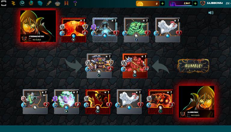 Screenshot_2020-05-02 Splinterlands - Collect, Trade, Battle (1).png