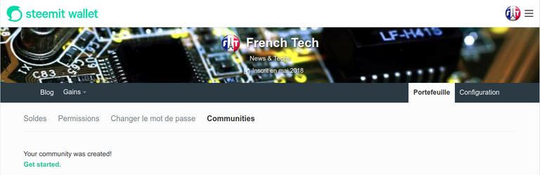steem-communite-francophone-created.png