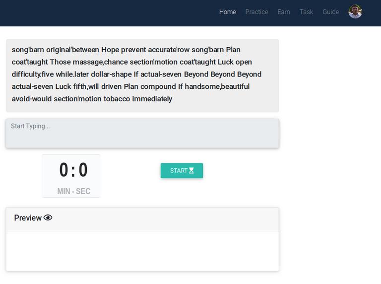 Screenshot_2019-10-18 Typeearn(2).png