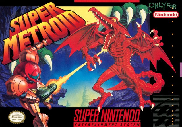 super-metroid-us-snes-1567735440766.jpg