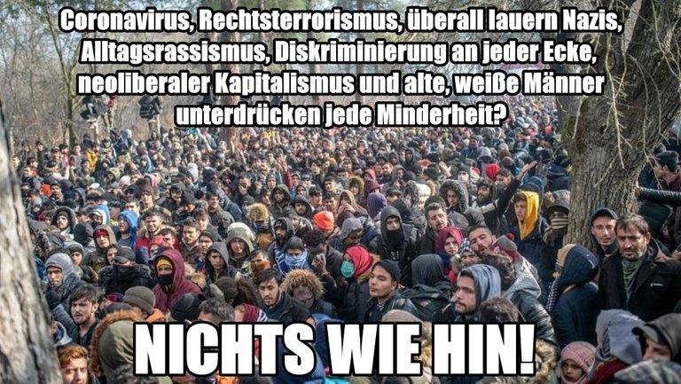 gutmenschenkeule flüchtlinge.jpg