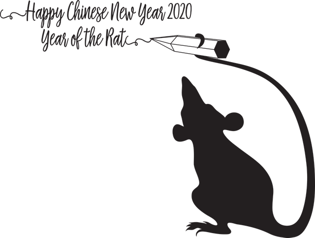 happy-chinese-new-year-4579226_1280.png
