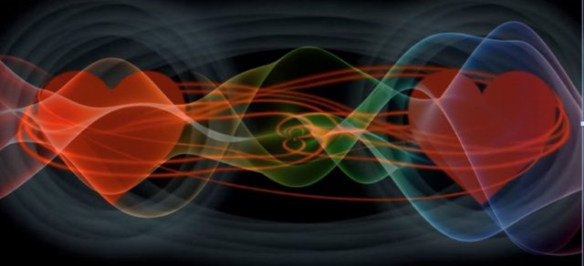 4-hearts-vibrations-swirls-1024x467.jpg