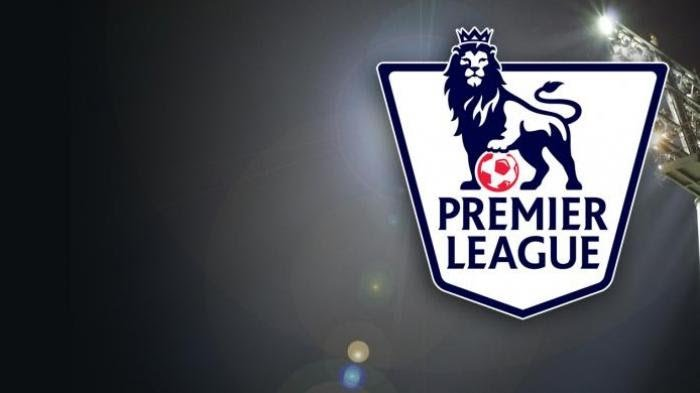 liga-inggris-_-2015_20150816_214755.jpg